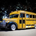thumbs school bus pimped 13