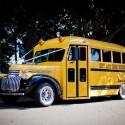school-bus-pimped-13