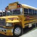 thumbs school bus pimped 14