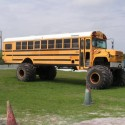 thumbs school bus pimped 16