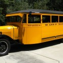 thumbs school bus pimped 17