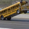 school-bus-pimped-19