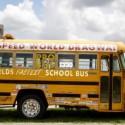 school-bus-pimped-20