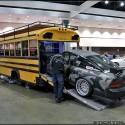 thumbs school bus pimped 21