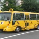 school-bus-pimped-22