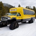 thumbs school bus pimped 23