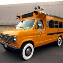 thumbs school bus pimped 25