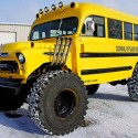 thumbs school bus pimped 26