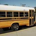 thumbs school bus pimped 27