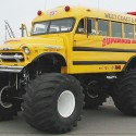thumbs school bus pimped 28