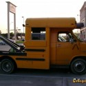 thumbs school bus pimped 29