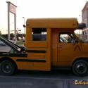 school-bus-pimped-29