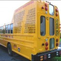 thumbs school bus pimped 30
