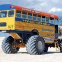 school-bus-pimped-31