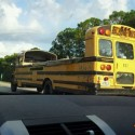 thumbs school bus pimped 32