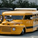 thumbs school bus pimped 33