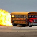 school-bus-pimped-34