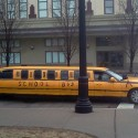 thumbs school bus pimped 35