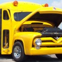 School Bus Pimped furthermore Mhck Mzz Axecx Na Nq together with School Bus Pimped likewise School Bus Pimped also . on toyota sequoia cool box