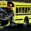 school-bus-pimped-38