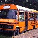 thumbs school bus pimped 39