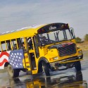 thumbs school bus pimped 41