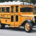 thumbs school bus pimped 42