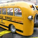 thumbs school bus pimped 44