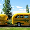 thumbs school bus pimped 5