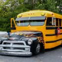 thumbs school bus pimped 7