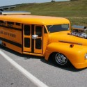thumbs school bus pimped 9