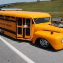 school-bus-pimped-9