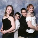 awkward-family-photos-1