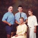 awkward-family-photos-12