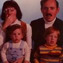 awkward-family-photos-13
