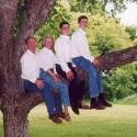 awkward-family-photos-14