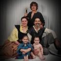 awkward-family-photos-16