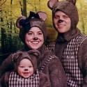 awkward-family-photos-17