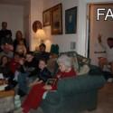 awkward-family-photos-18