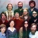 awkward-family-photos-24