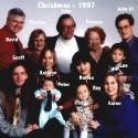 awkward-family-photos-26