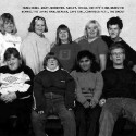 awkward-family-photos-28
