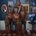 awkward-family-photos-29