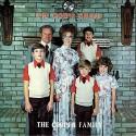 awkward-family-photos-3