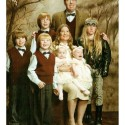 awkward-family-photos-30