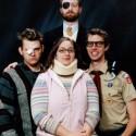 awkward-family-photos-31