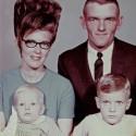 awkward-family-photos-37