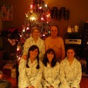 awkward-family-photos-39