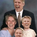 awkward-family-photos-40