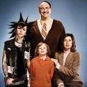 awkward-family-photos-42
